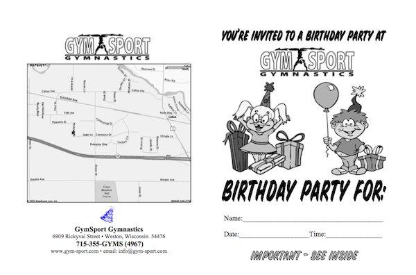 birthday-invitation-template-22