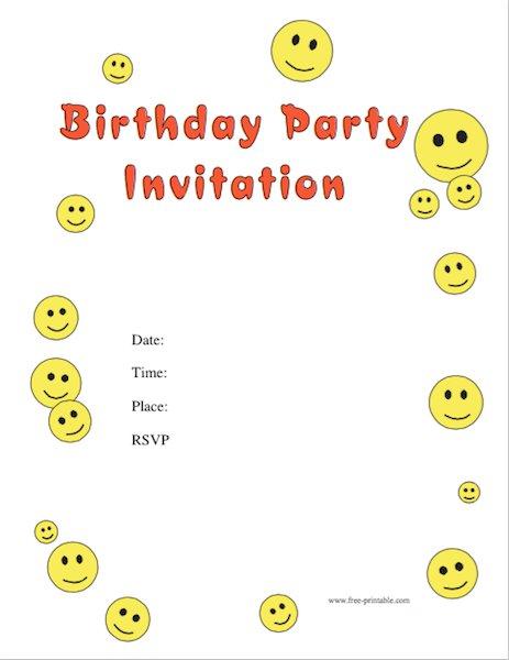 birthday-invitation-template-27