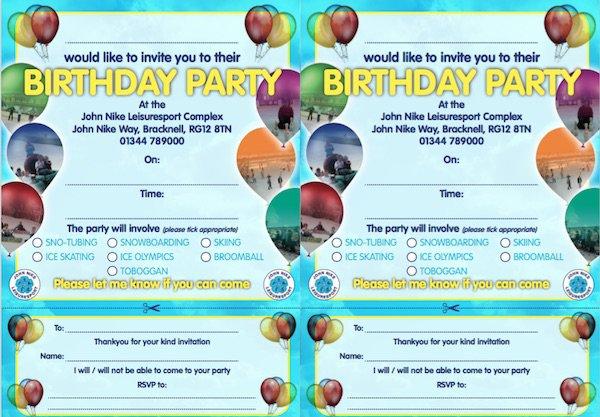 birthday-invitation-template-30