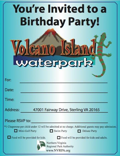 birthday-invitation-template-32