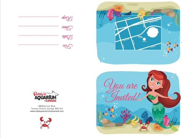 birthday-invitation-template-34