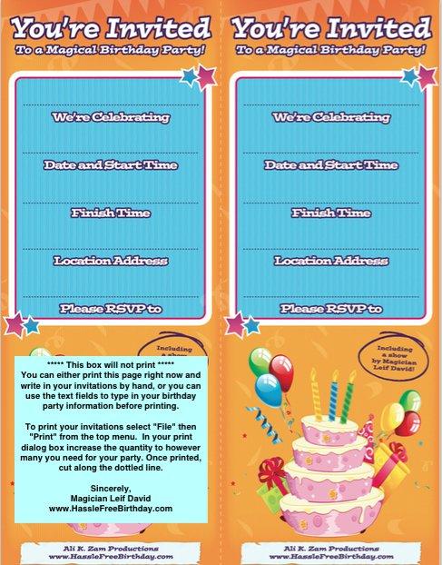 birthday-invitation-template-36