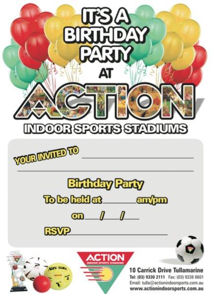 birthday-invitation-template-37