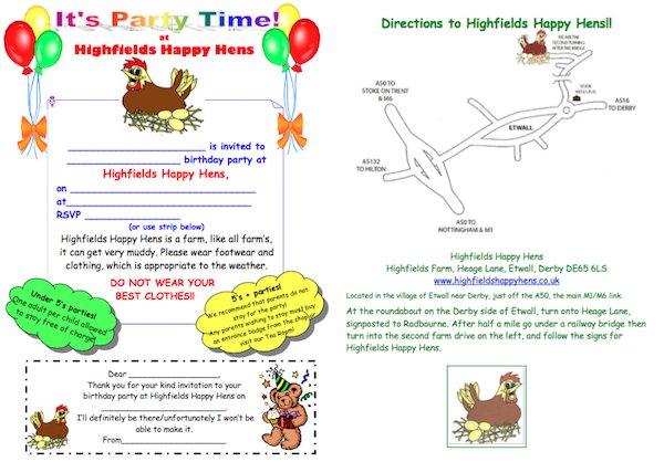 birthday-invitation-template-38