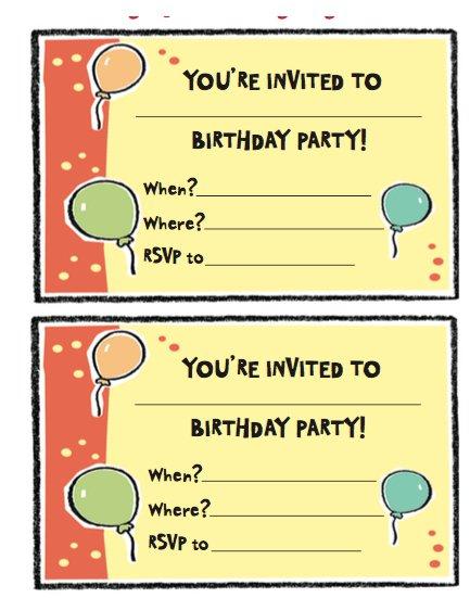 birthday-invitation-template-41