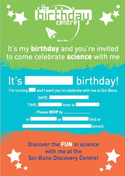 birthday-invitation-template-42