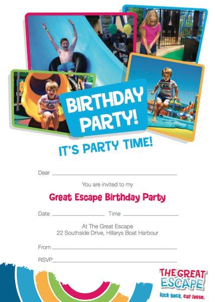 birthday-invitation-template-44