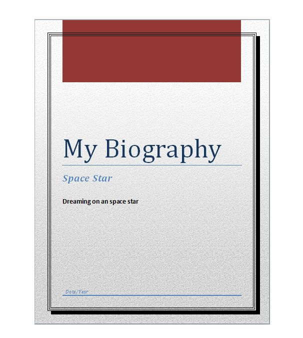 bonus-biography-template-03