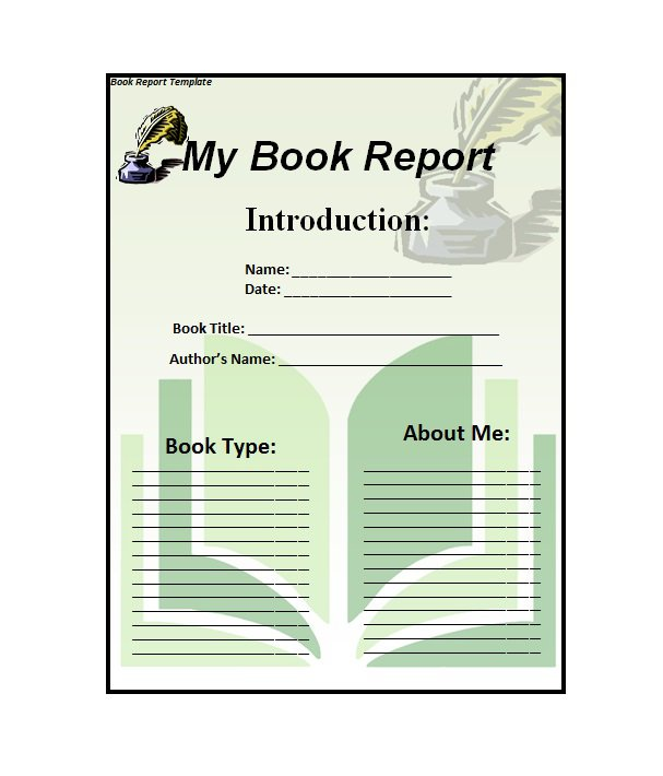 book-report-template-04