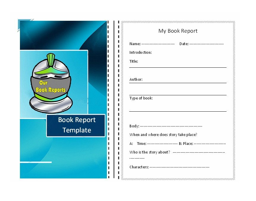 book-report-template-07