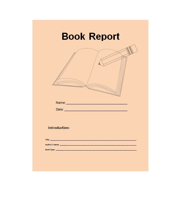 book-report-template-08