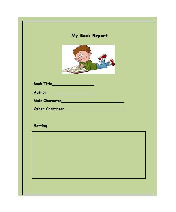 book-report-template-09