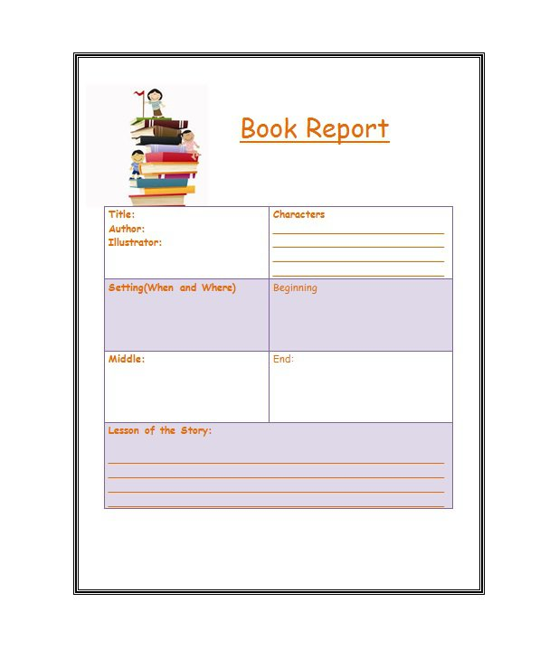 book-report-template-10