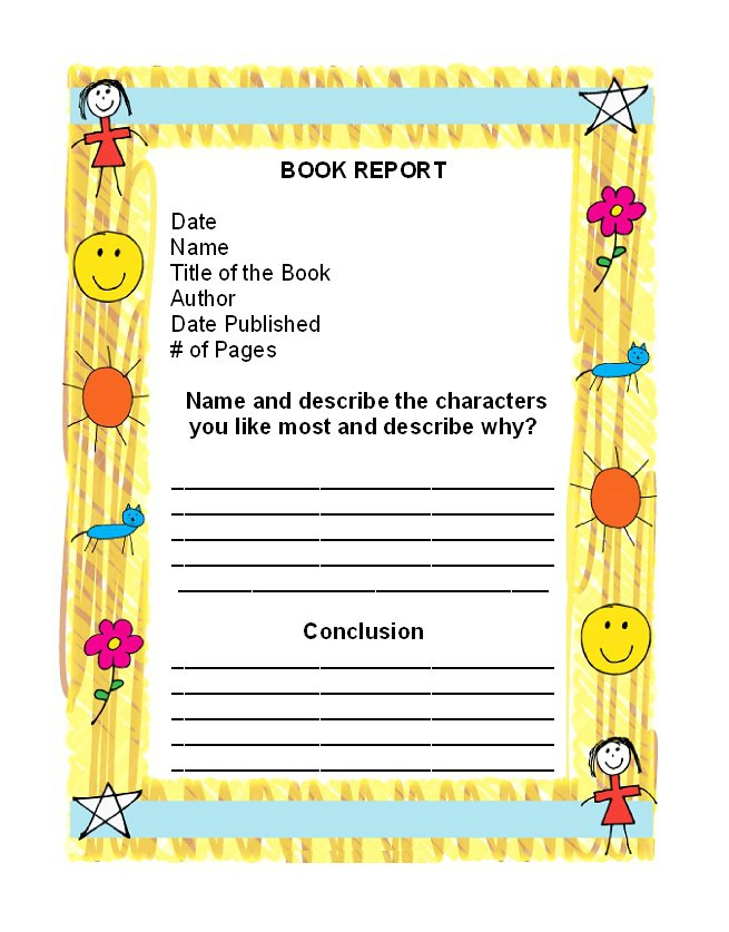 book-report-template-13