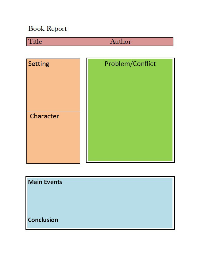 book-report-template-15