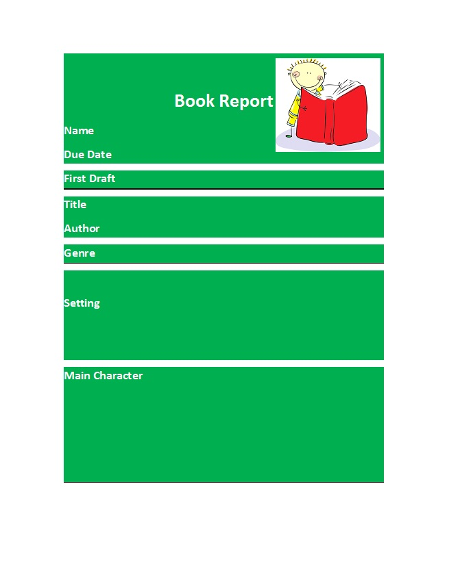 book-report-template-16