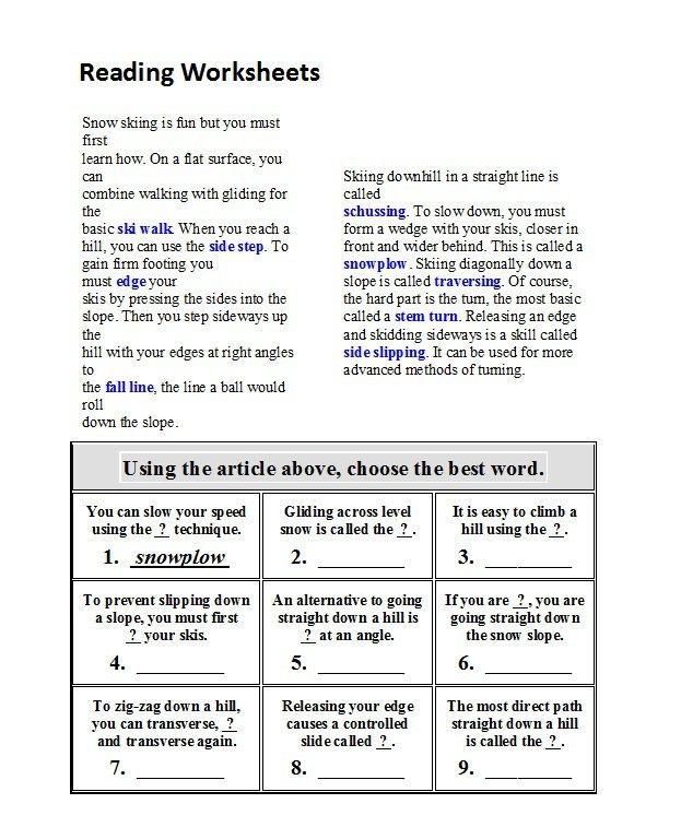book-report-template-21