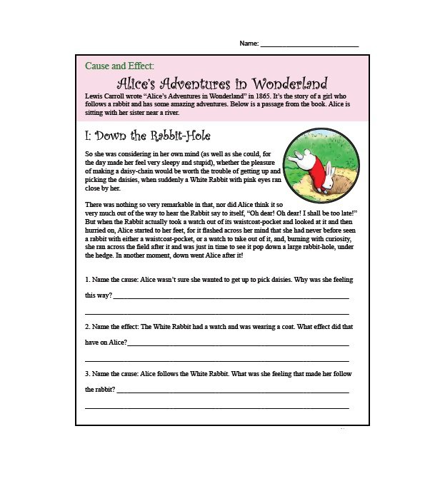 book-report-template-22