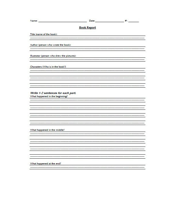 book-report-template-29