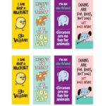 40 Free Printable Bookmark Templates
