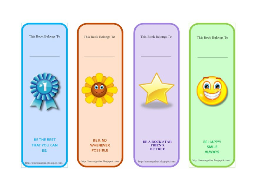 bookmark-template-18