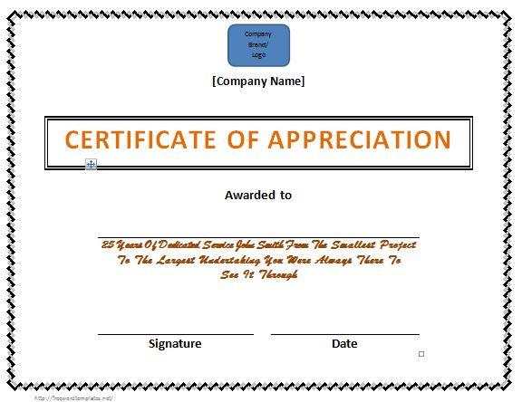 certificate-of-appreciation-05