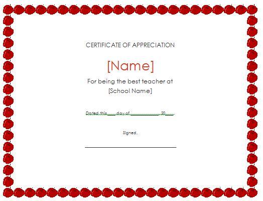 certificate-of-appreciation-09