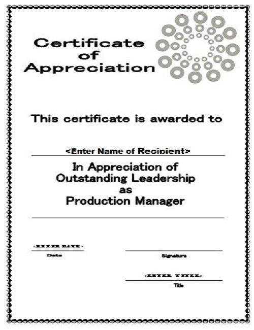 certificate-of-appreciation-11