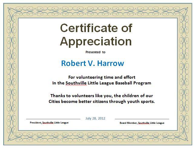 certificate-of-appreciation-13