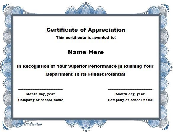 certificate-of-appreciation-15
