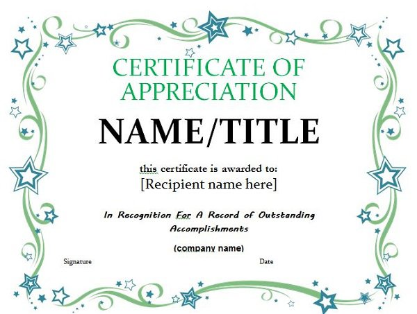 certificate-of-appreciation-17