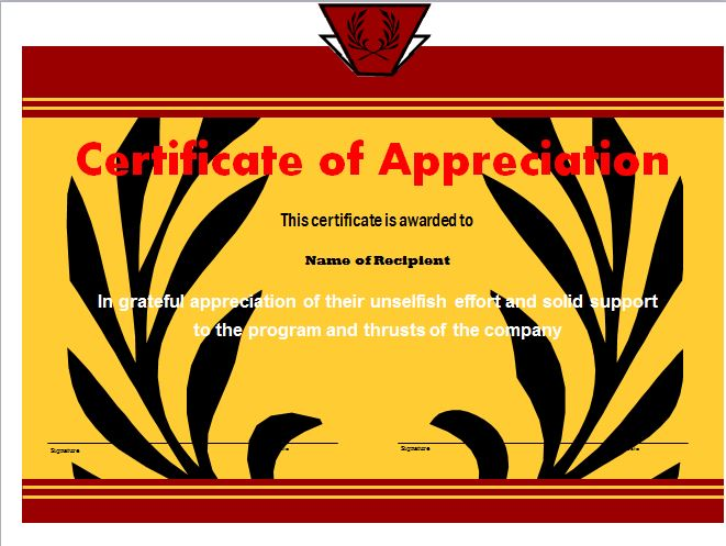 certificate-of-appreciation-22