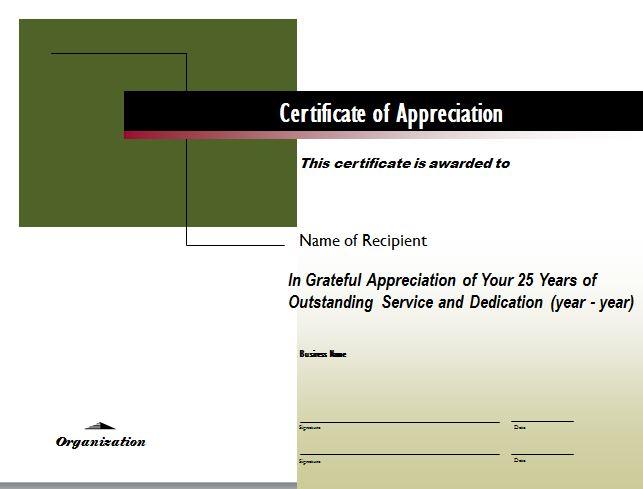 certificate-of-appreciation-23
