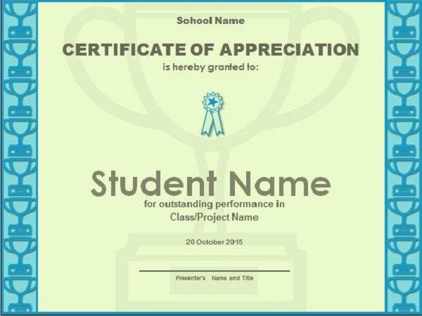 certificate-of-appreciation-27