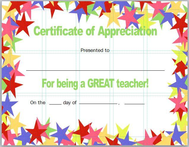 certificate-of-appreciation-30