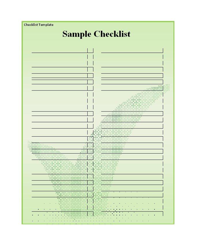 checklist-template-03w