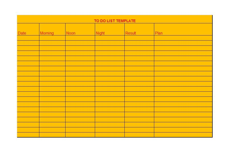 checklist-template-05e