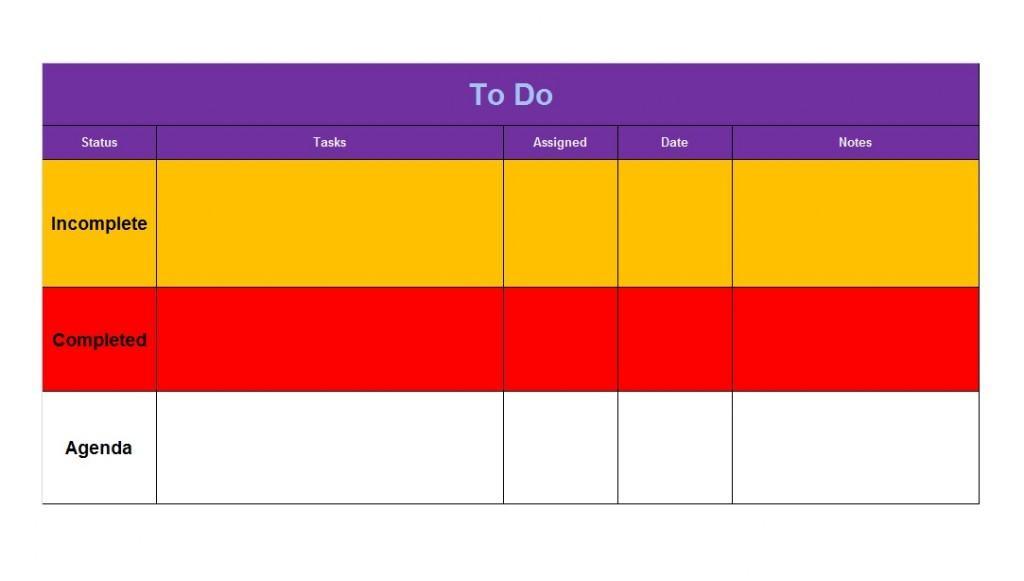 checklist-template-06-1024x581e