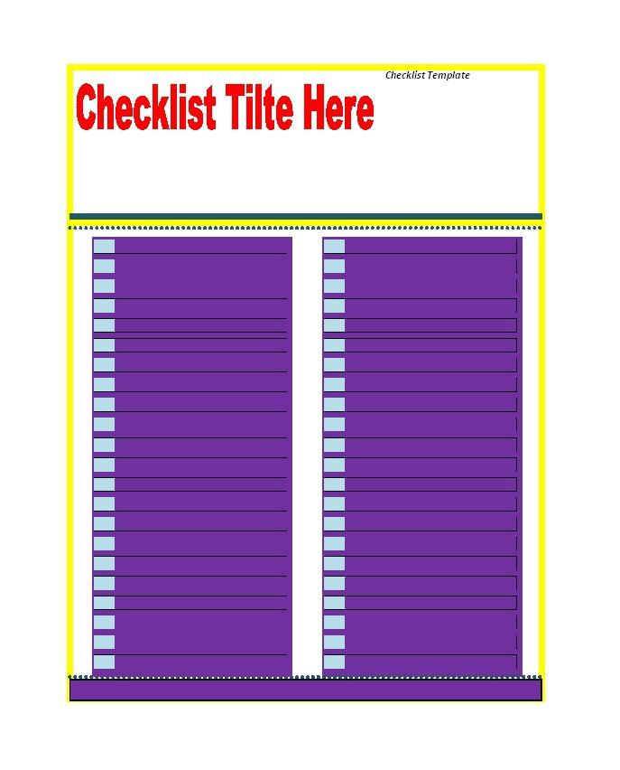 checklist-template-06w
