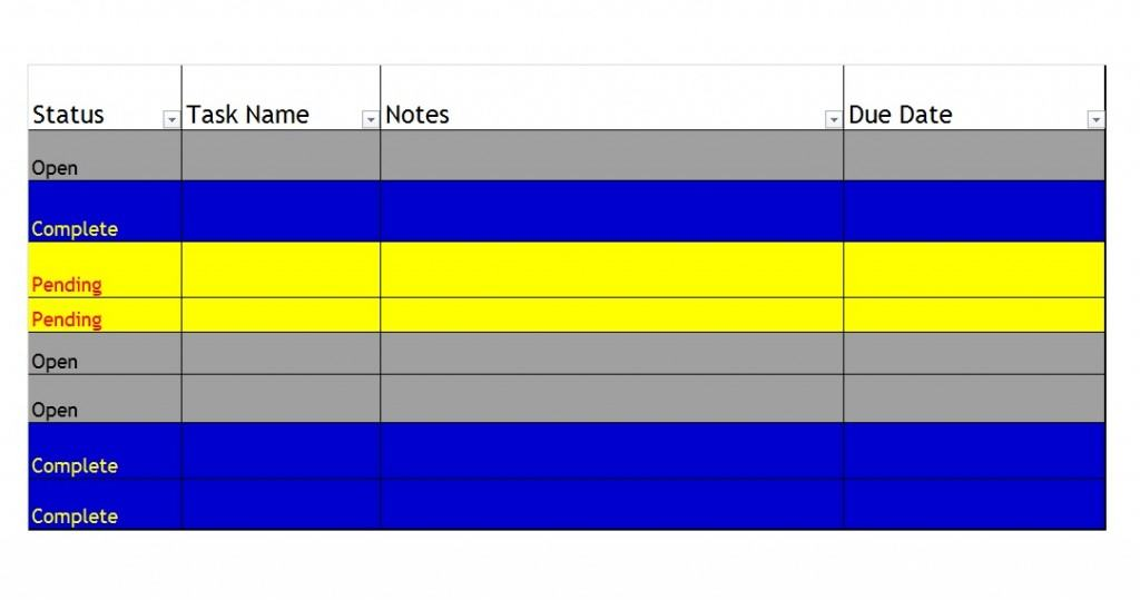 checklist-template-07-1024x539e