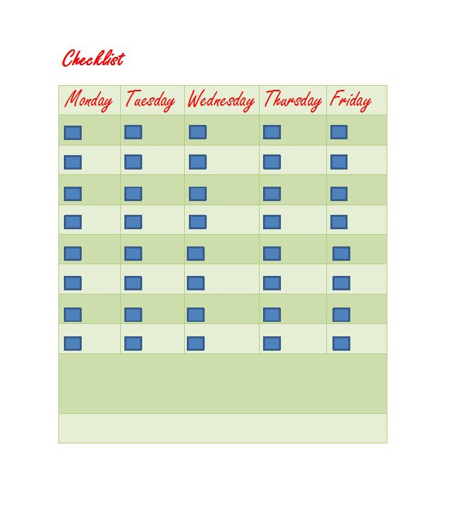 checklist-template-08w
