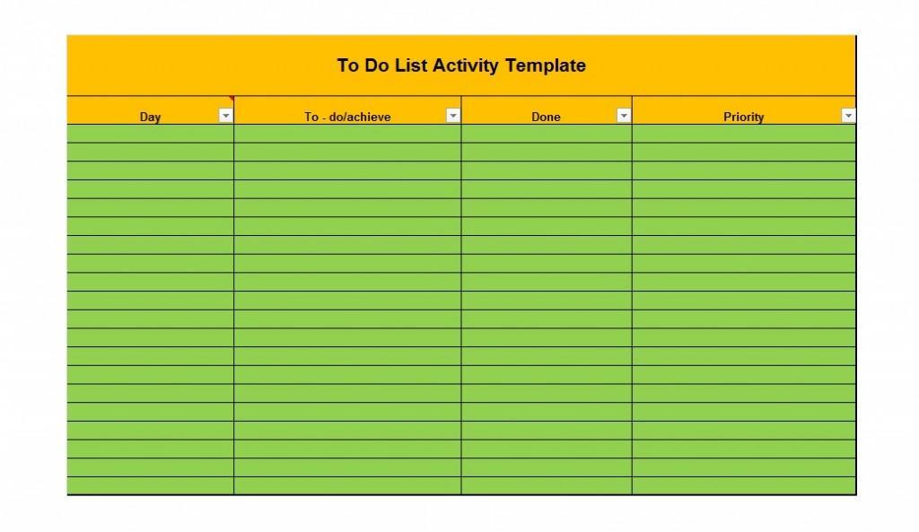 checklist-template-09-1024x593e
