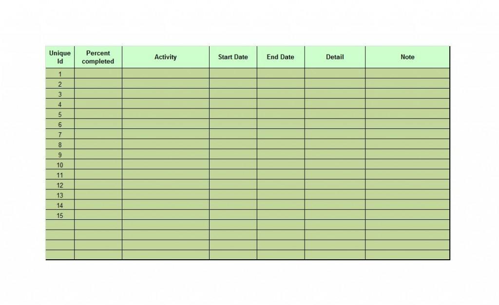checklist-template-17-1024x627