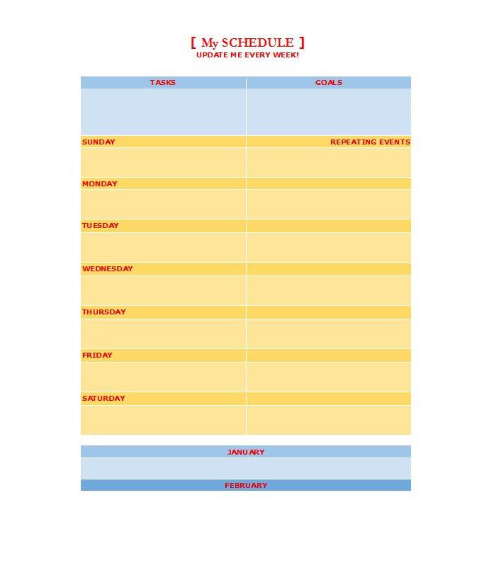 checklist-template-32