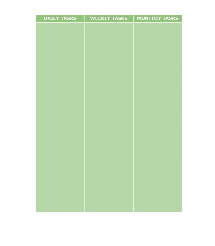 checklist-template-37