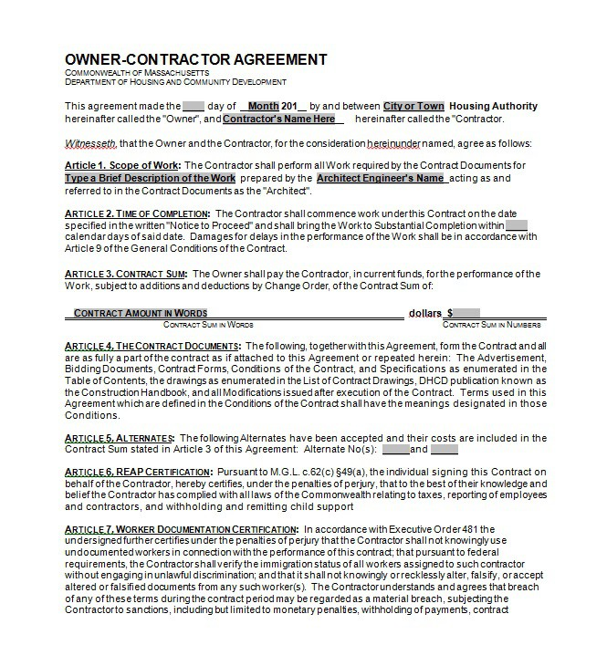 contract-template-16