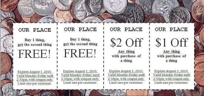 coupon-09