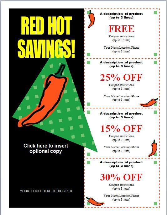 coupon-11