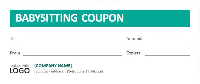 coupon-222