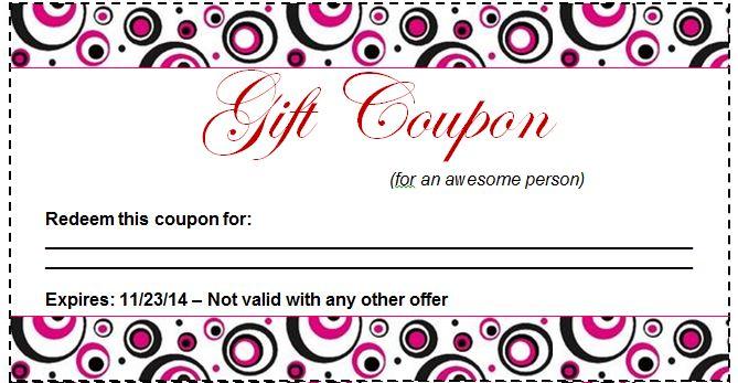 coupon-261
